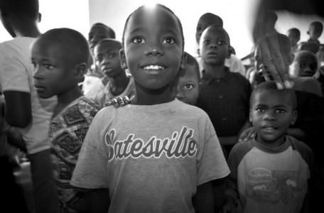 KrisVandamme_S&Sbenefiet_Burundi2827