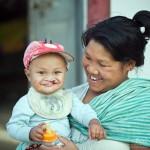 KurtDrubbel_Myanmar2012_0006