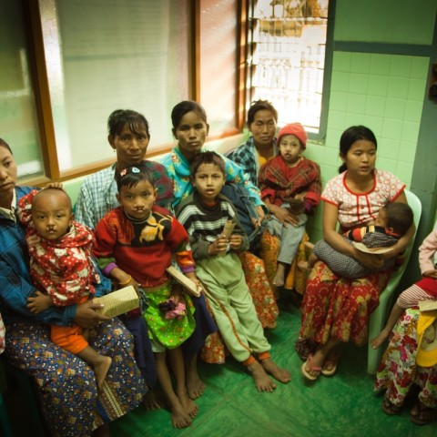 Kurt_Drubbel_Myanmar_Feb2011_6847