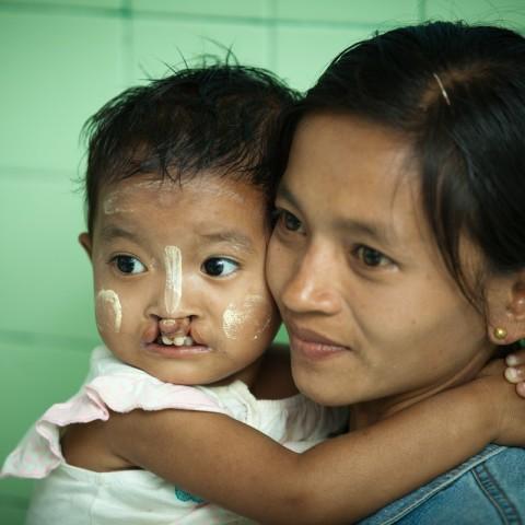 Kurt_Drubbel_Myanmar_Feb2011_6958