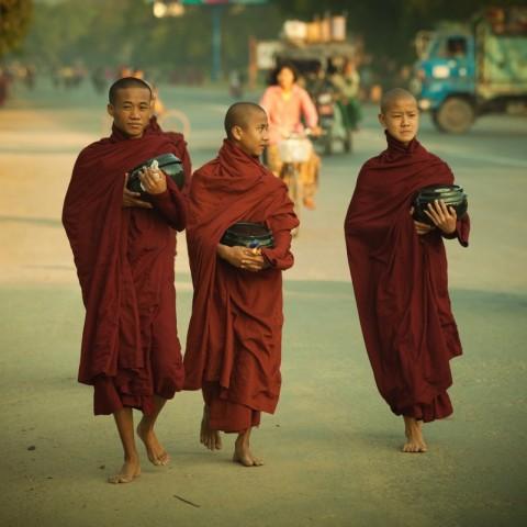 Kurt_Drubbel_Myanmar_Feb2011_7166