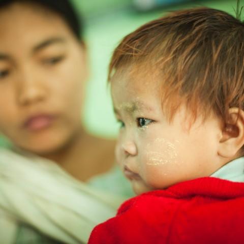 Kurt_Drubbel_Myanmar_Feb2011_7234