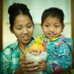 Kurt_Drubbel_Myanmar_Feb2011_7317