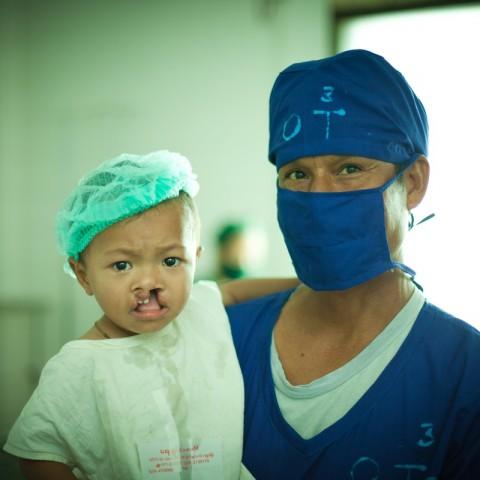 Kurt_Drubbel_Myanmar_Feb2011_7400