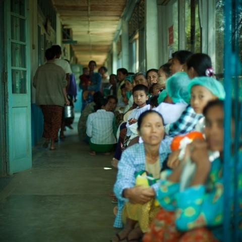Kurt_Drubbel_Myanmar_Feb2011_7438
