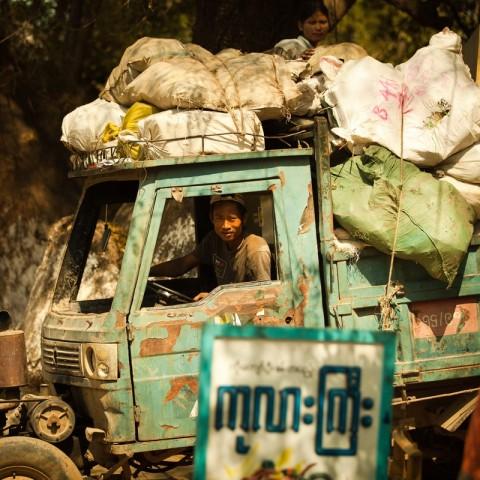 Kurt_Drubbel_Myanmar_Feb2011_7673