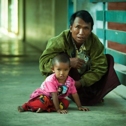 Kurt_Drubbel_Myanmar_Feb2011_7934