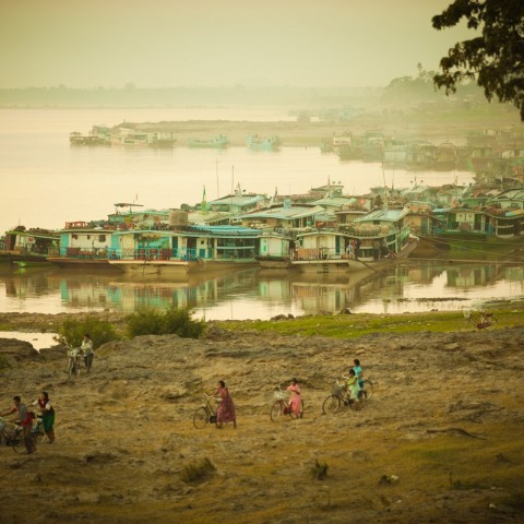 Kurt_Drubbel_Myanmar_Feb2011_8071