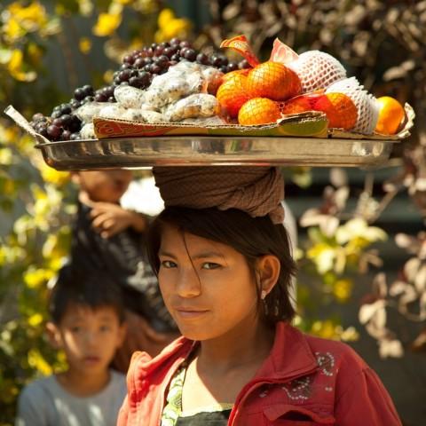 Kurt_Drubbel_Myanmar_Feb2011_8636
