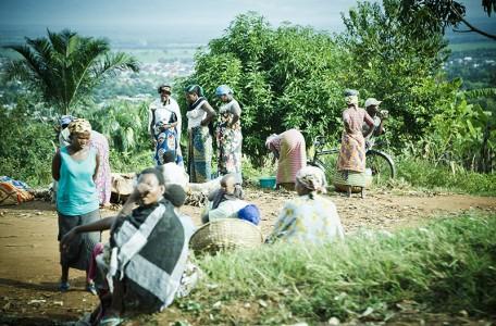 See&Smile_KurtDrubbel_Burundi2013_9606