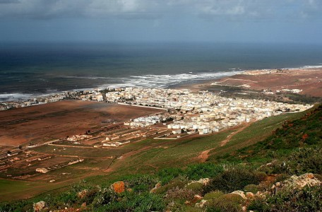 maroko_073