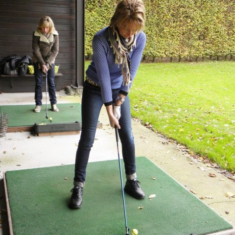 Golf benefiet 9 november 2013 (15)