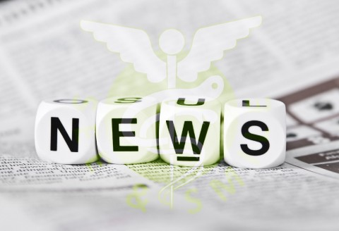 Nieuws & Updates