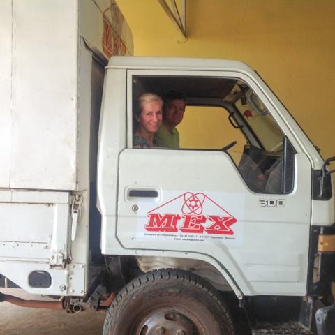 Burundi-20140526-IMG_1174
