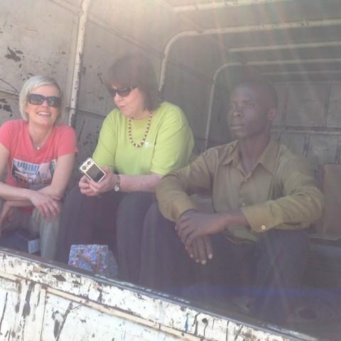 Burundi-20140526-IMG_1185