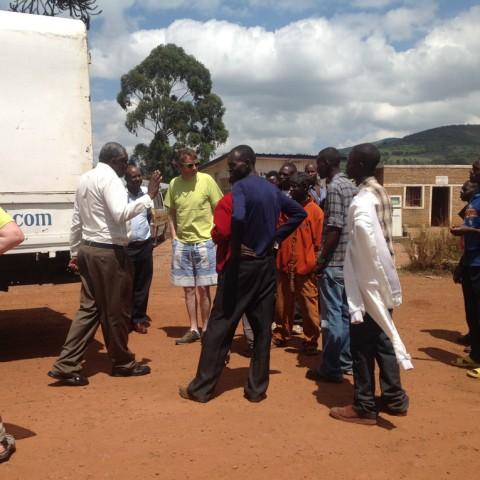 Burundi-20140526-IMG_1194