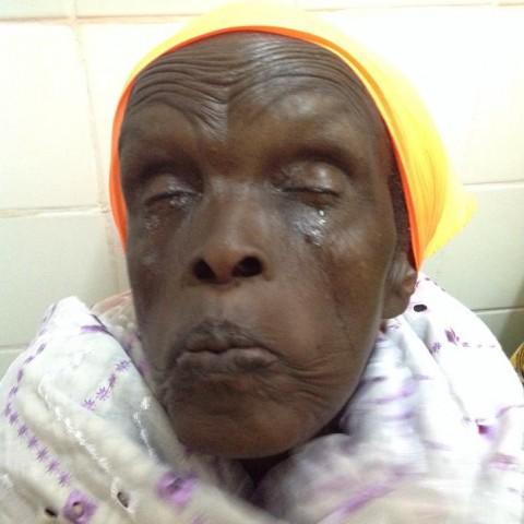 Burundi-20140604-10363689_754928354528344_2293167373998118072_n
