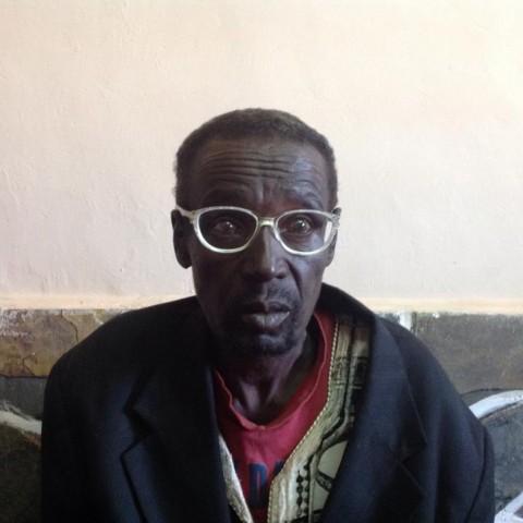 Burundi-20140604-10363770_754927634528416_6092424787826537831_n