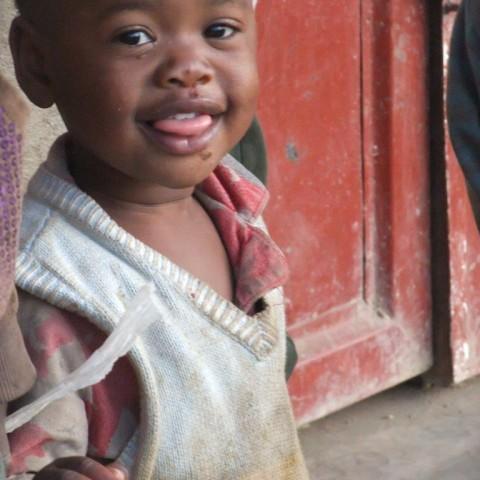 Burundi-20140604-DSCF0031