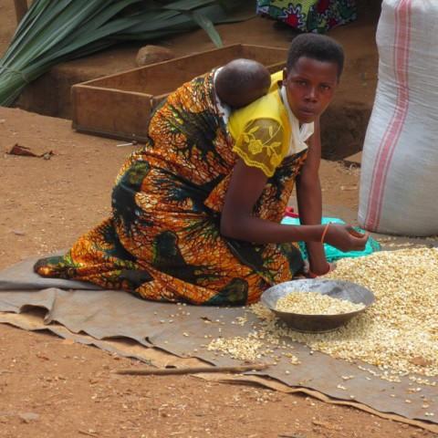Burundi-20140604-IMG_0129