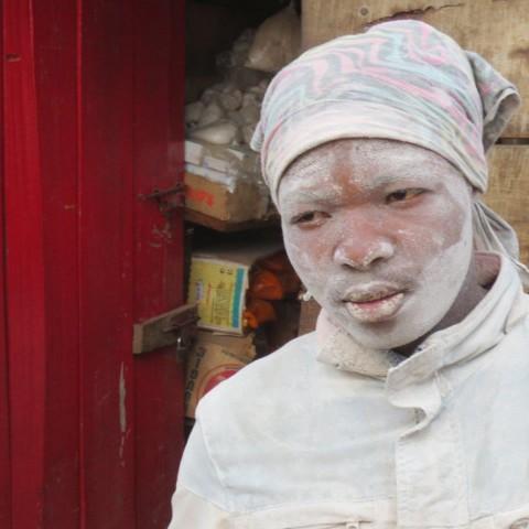 Burundi-20140604-IMG_0130