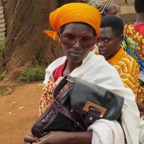 Burundi-20140604-IMG_0136