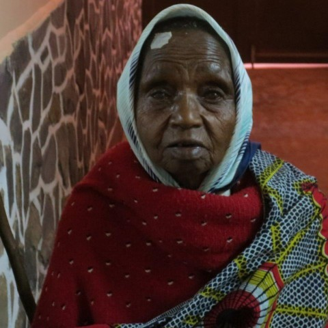 Burundi-20140604-IMG_0143