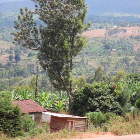 Burundi-20140604-IMG_0146