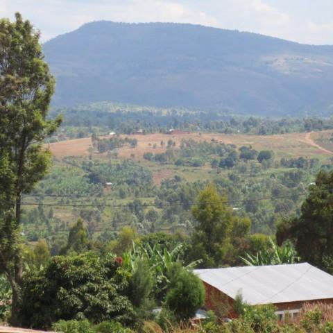 Burundi-20140604-IMG_0147