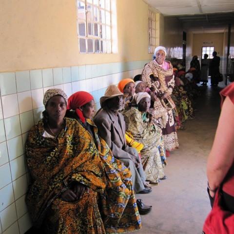Burundi-20140604-IMG_7094