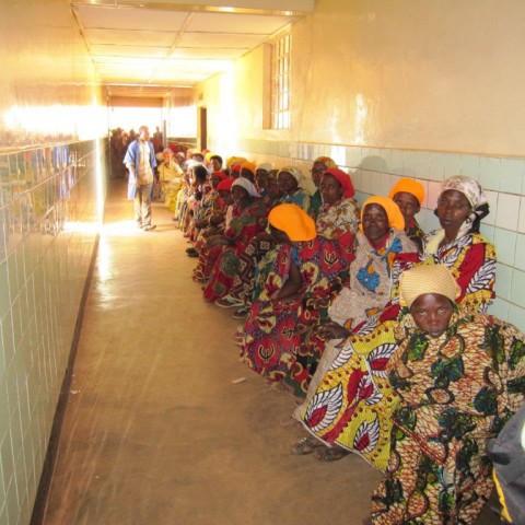 Burundi-20140604-IMG_7095