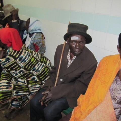Burundi-20140604-IMG_7096