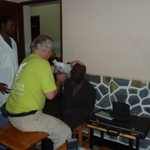 Burundi-20140604-P1020565
