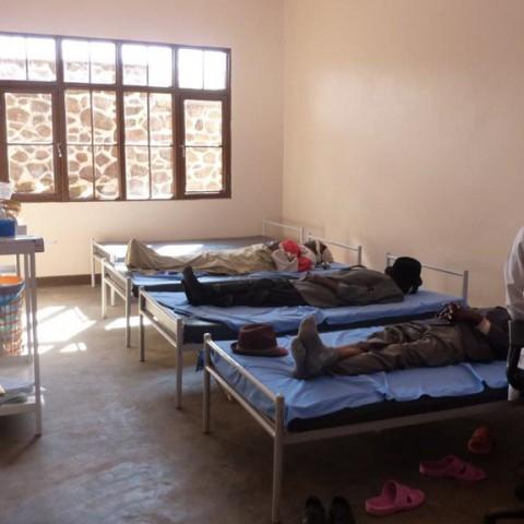 Burundi-20140604-P1020606