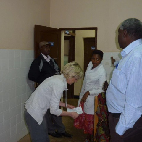 Burundi-20140604-P1020615