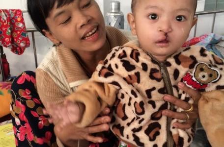 birma 2015