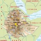 ehtiopië adigrat
