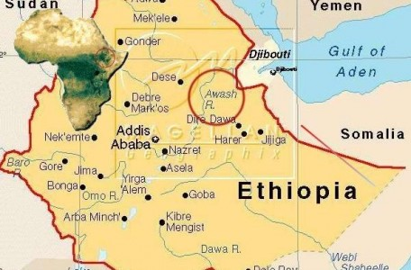ethiopie-met-awash