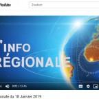 regionale tv