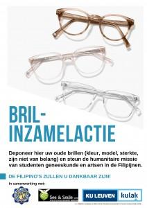 Bril inzamelactie kulak-1